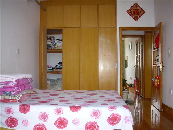 背景墙 房间 家居 设计 卧室 卧室装修 现代 装修 600_450