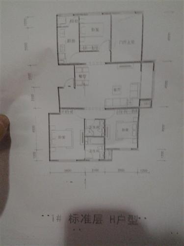 156 房子设计图展示